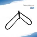 Pack couvreur 10 accessoires - PROFESSIONNEL